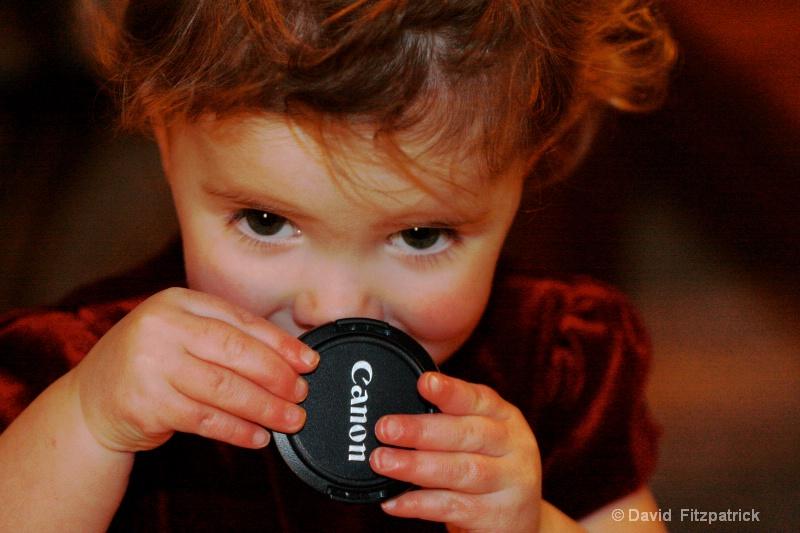 Brook lens cap img 8237