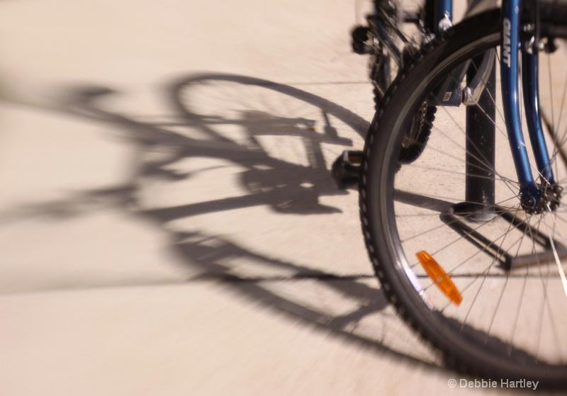 bike lesson 3 part2