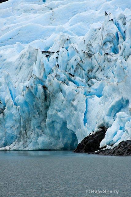 glacier shot2