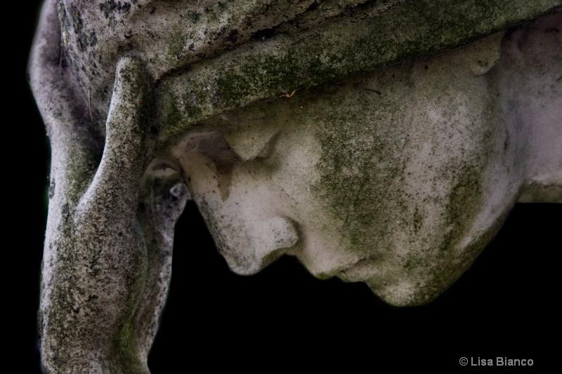 Kensico Cemetery, Valhalla, NY