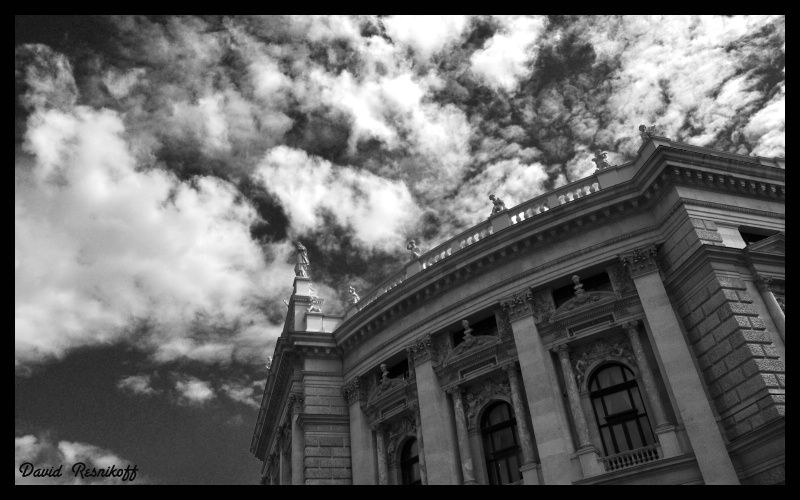 Vienna Scene 4
