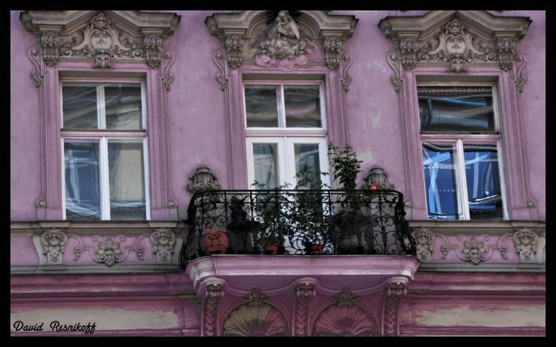 Vienna  Scene 2