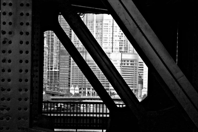 chicago scenes 12