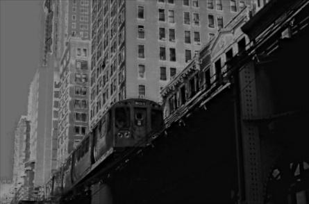 chicago scenes 17