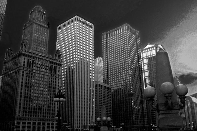 chicago scenes 23