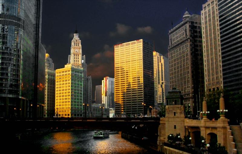 chicago scenes 25
