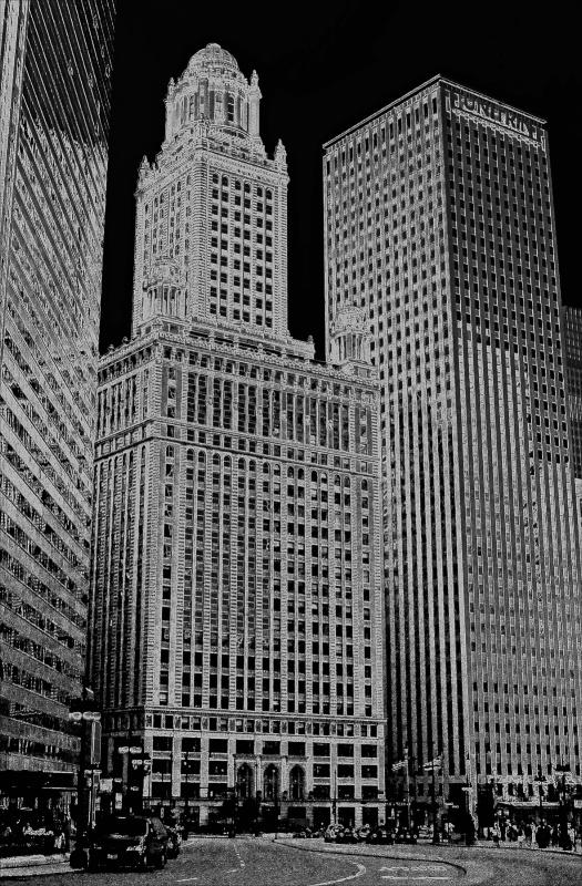 chicago scenes 28
