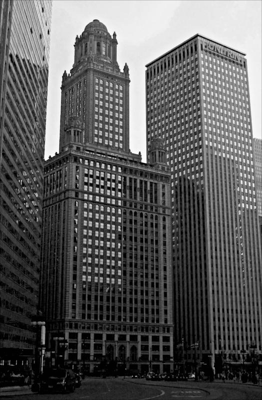 chicago scenes 29