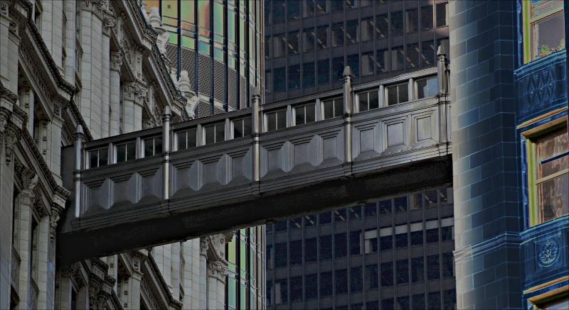 chicago scenes 39