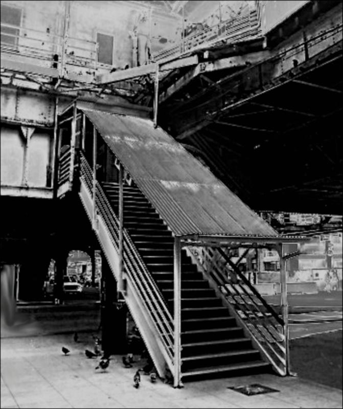 chicago scenes 19