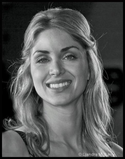 Actress / Model