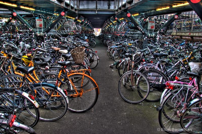 Leiden 2