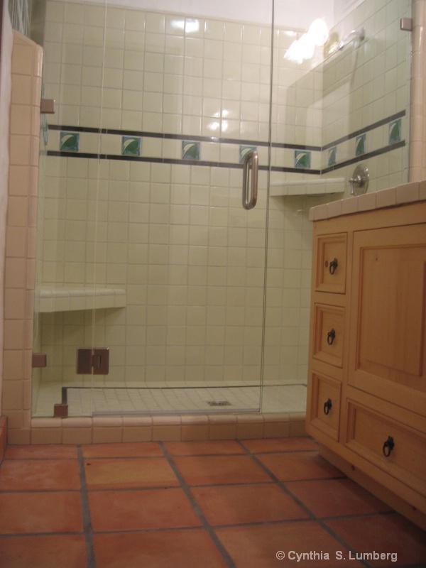 Mexican Tiles 3