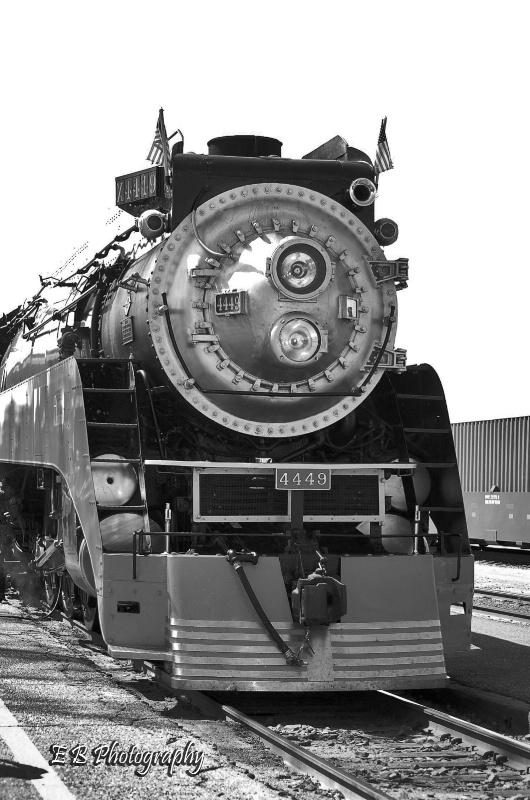 dsc 0227b