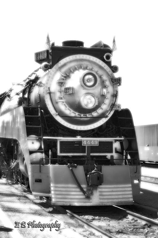 dsc 0227c