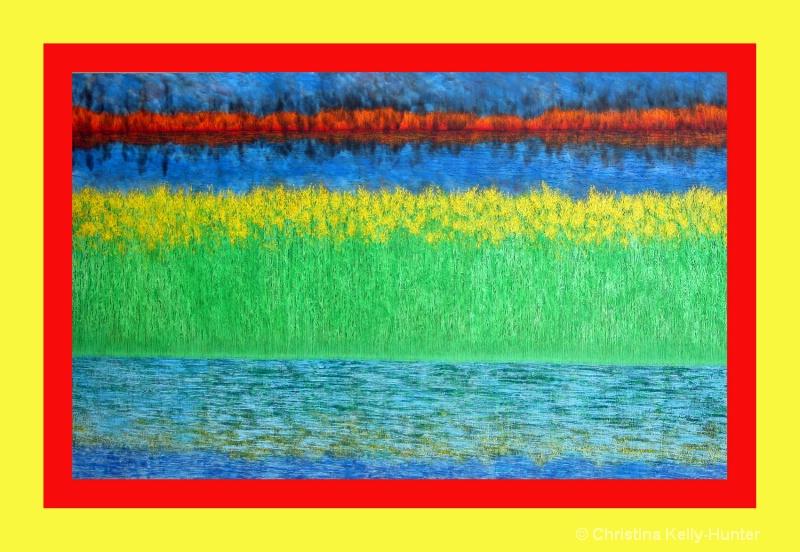 img 0005 landscape