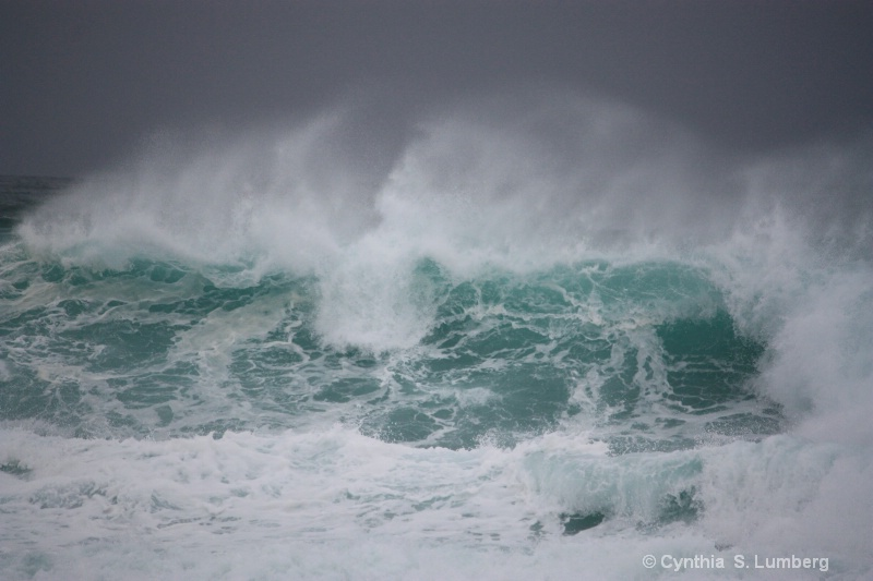 Waves 17 Mile Drive, Pebble Beach, CA