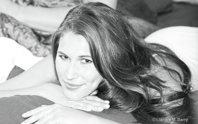 Model / Actress