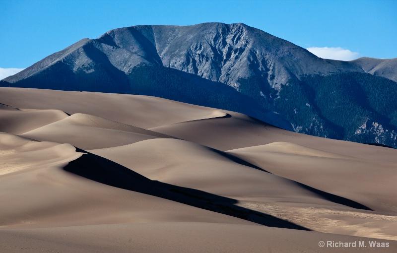 Great Sand Dunes II