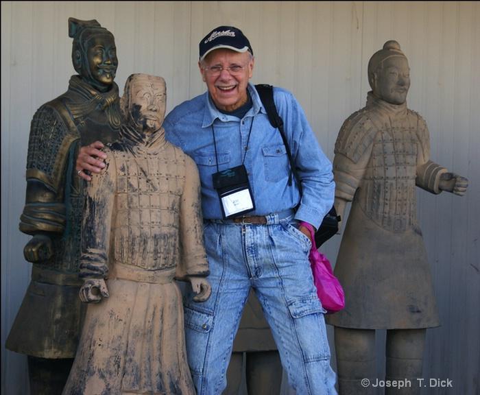 terracotta warriors  4