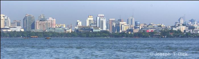 #486 westlake  city view 2