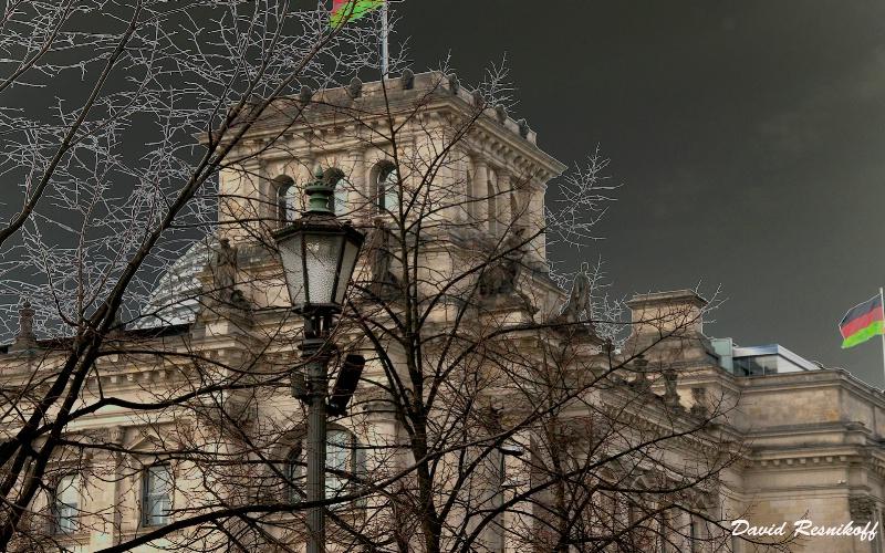 berlin b feb 2011 31