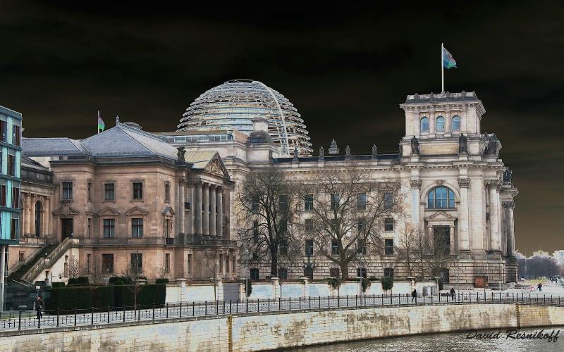 berlin b feb 2011 35