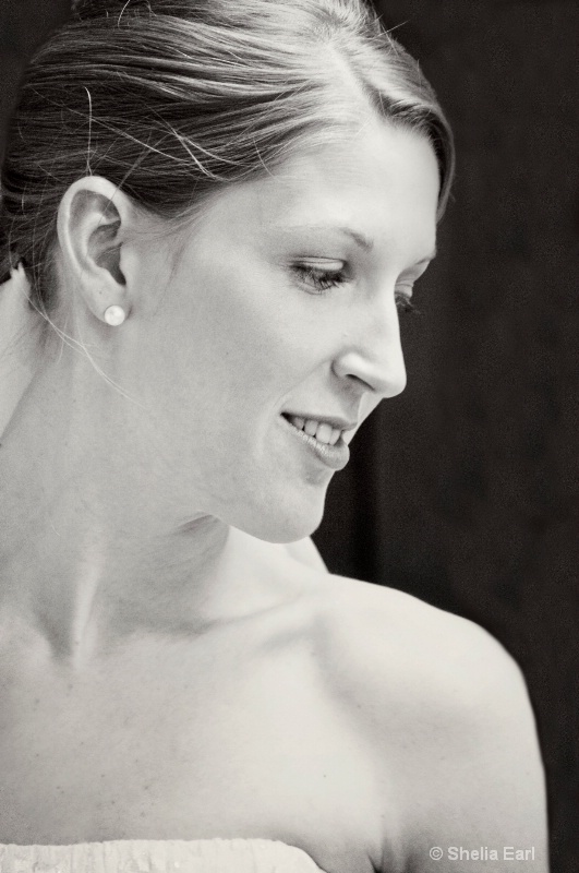 Katie in BW Conversion