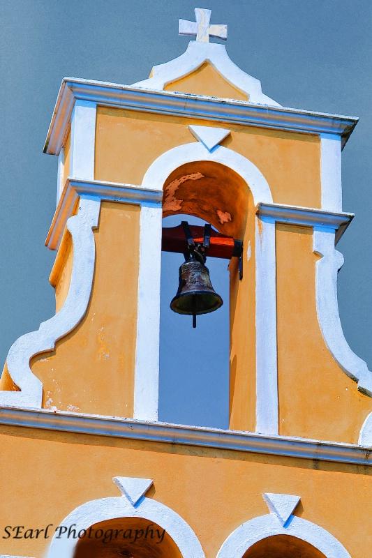 Corfu@@Orthodox Church