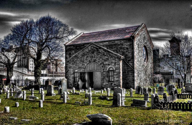 img 4401 2 3 tonemapped prospcet cemetery
