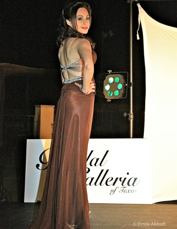 Flor Villagram