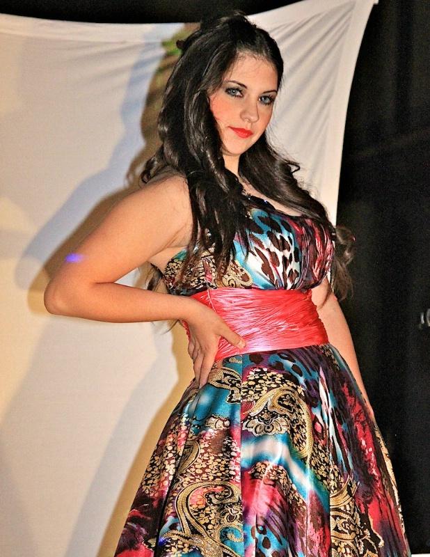 Adriana Chapa