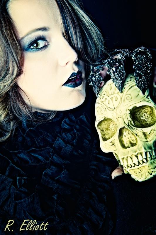 Katie Dawn Broach