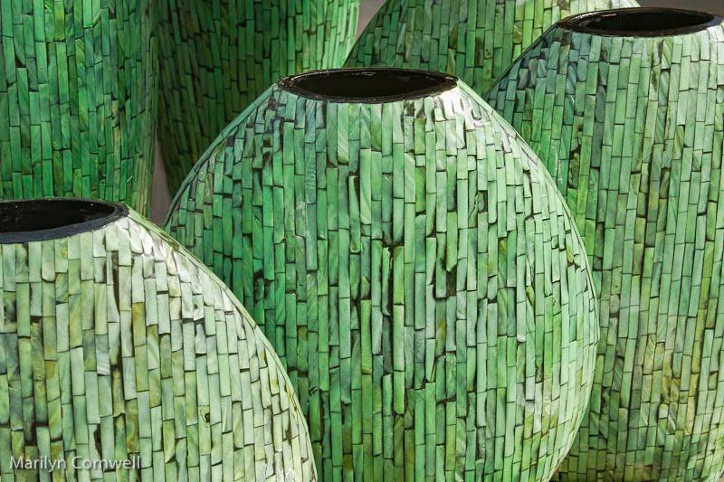 Jade Curves