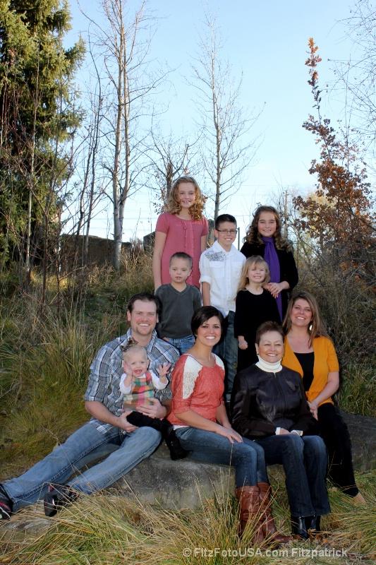 kfamily