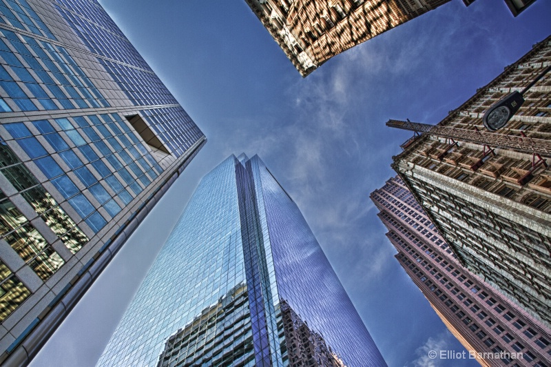 Philadelphia Architecture 21