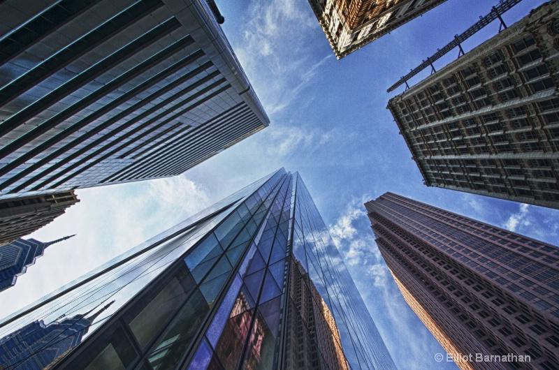 Philadelphia Architecture 20