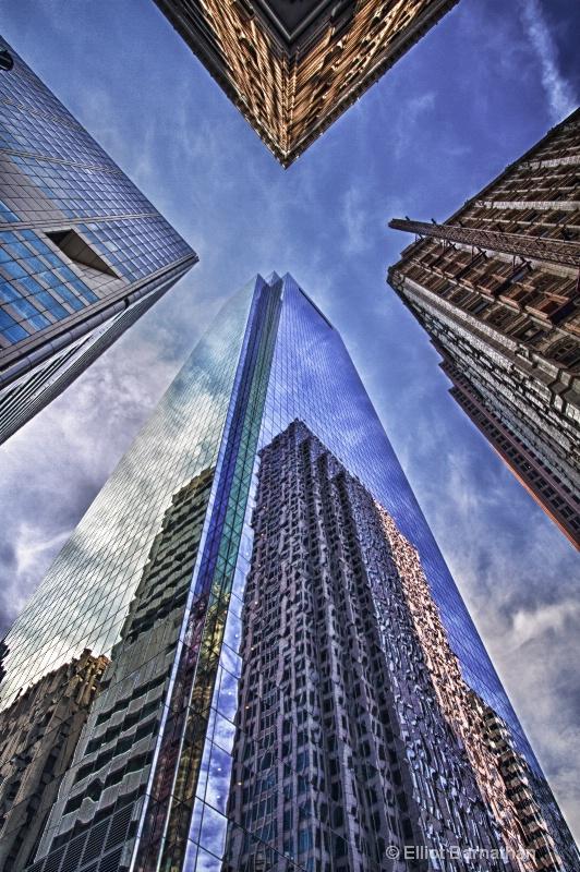 Philadelphia Architecture 16