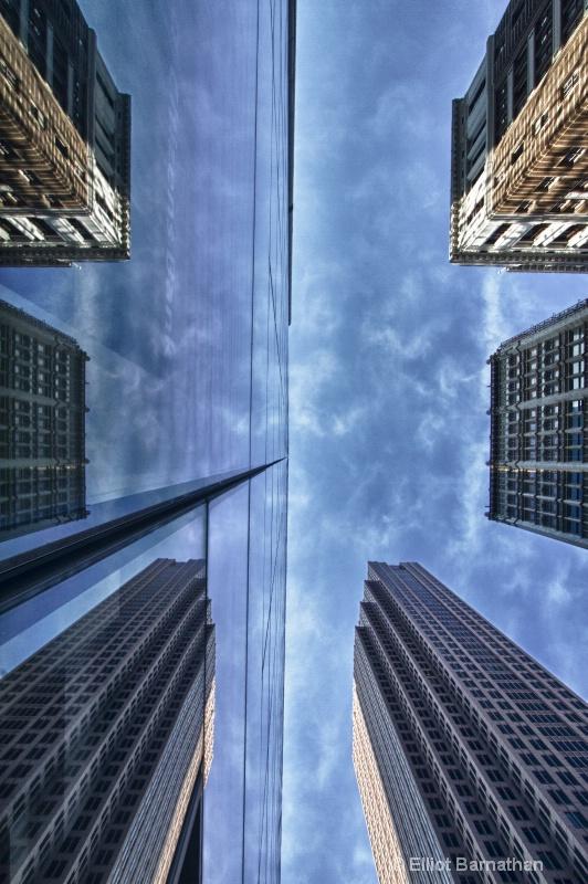 Philadelphia Architecture 15