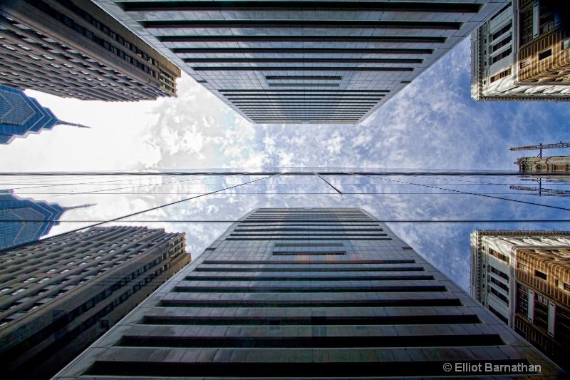 Philadelphia Architecture 11