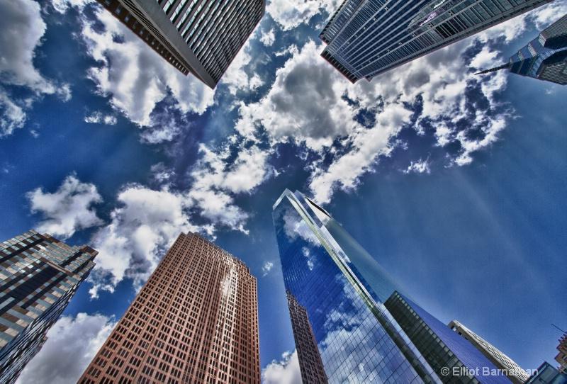 Philadelphia Architechture 4