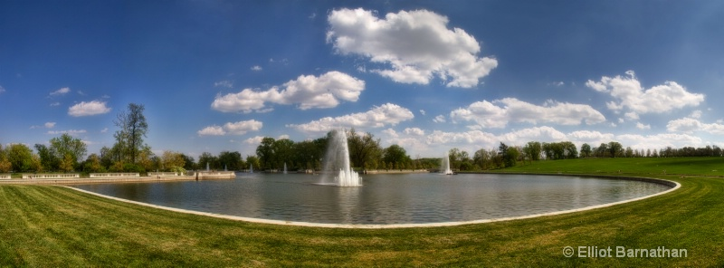 Forest Park 1