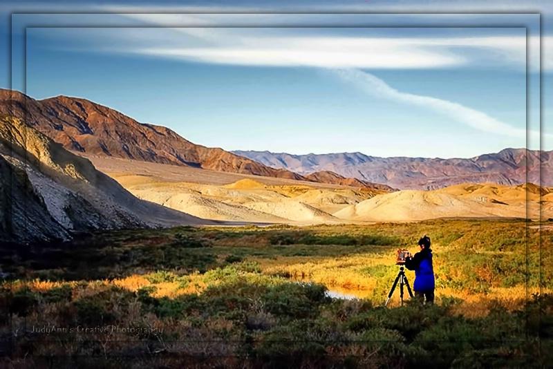 Photography Tech