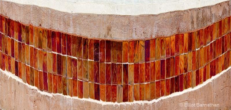 Biltmore Wall