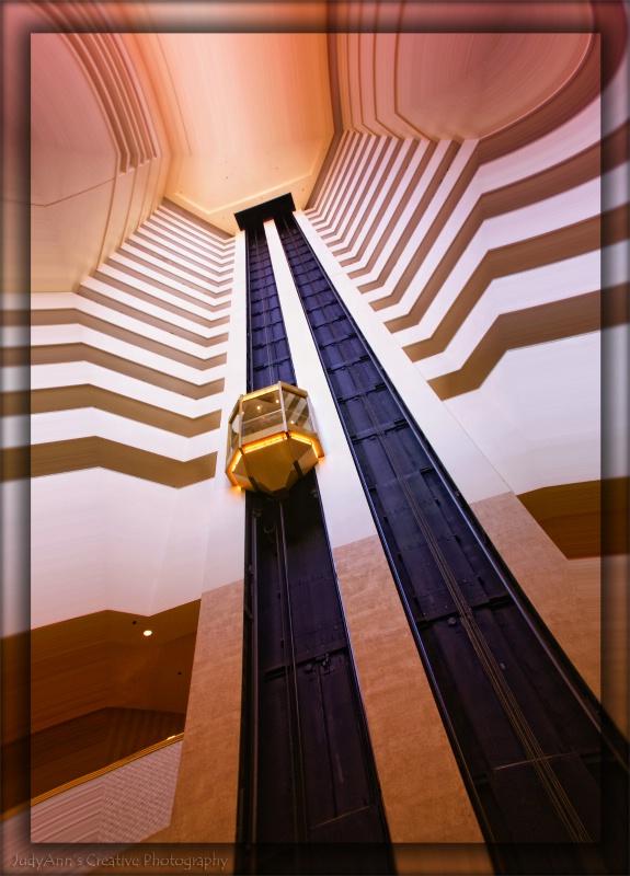 Elevator Tech