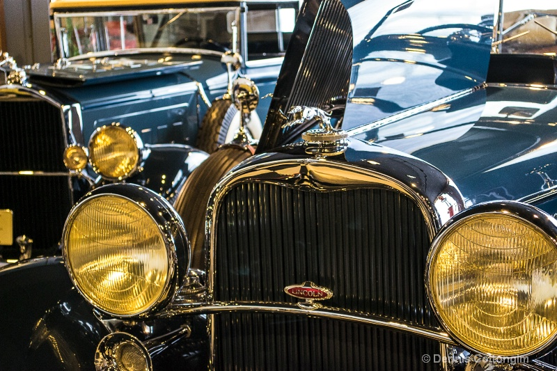 Old Cars 12