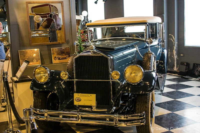 Old Cars 13