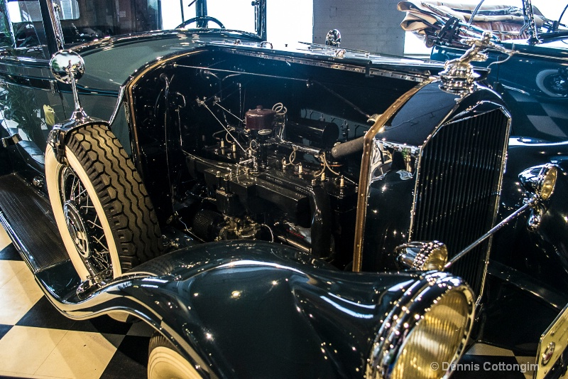 Old Cars 15