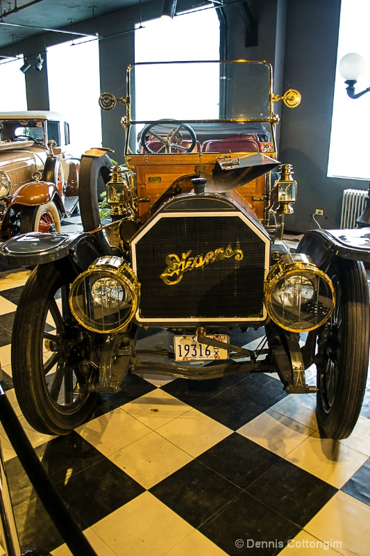Old Cars 20