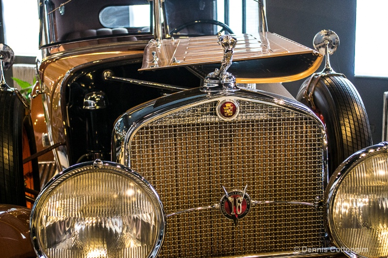 Old Cars 24